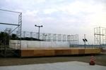扇ヶ浜舞台.JPG