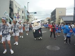 ゲタ踊り.JPG